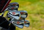 best irons for amatuer golfers
